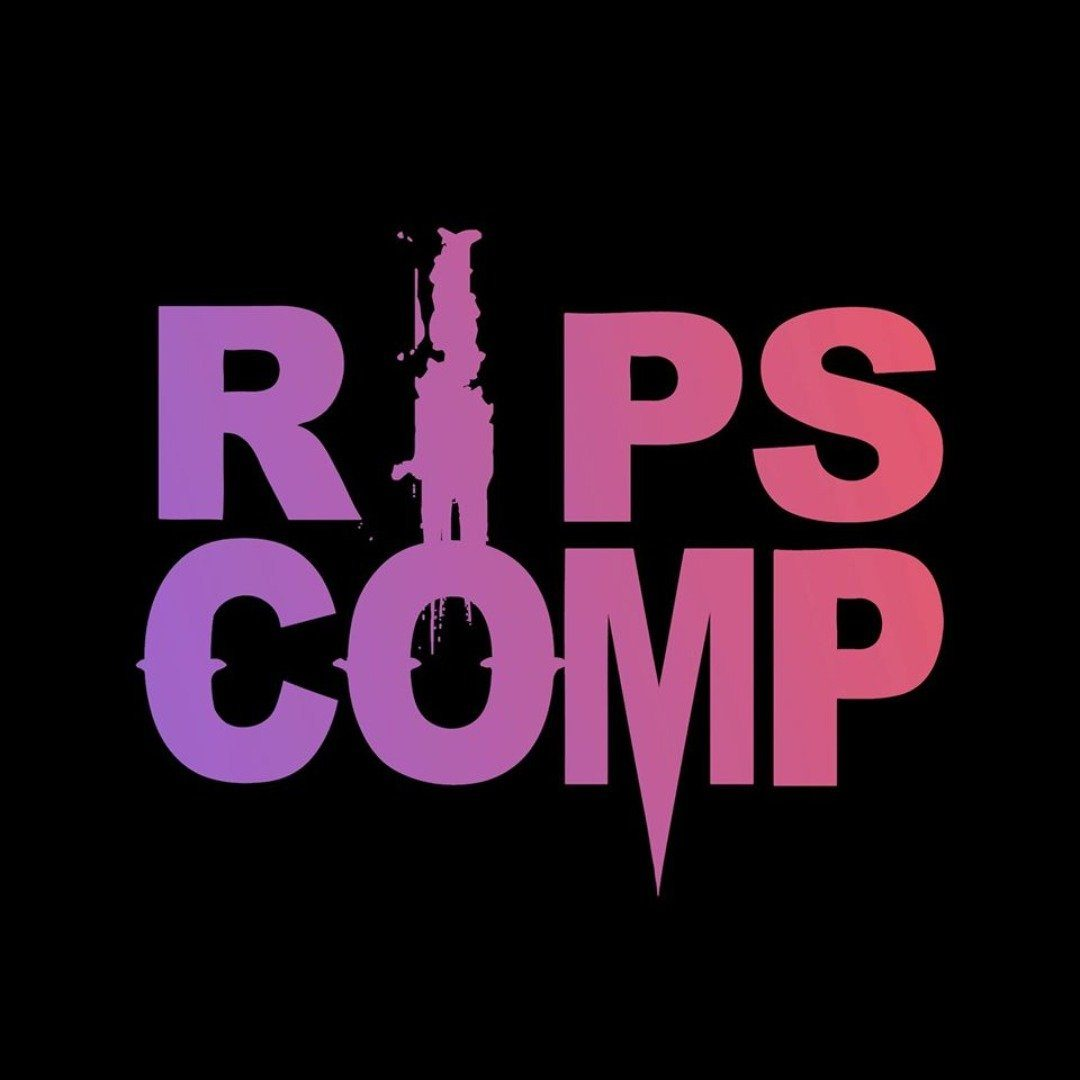 RIPS COMP